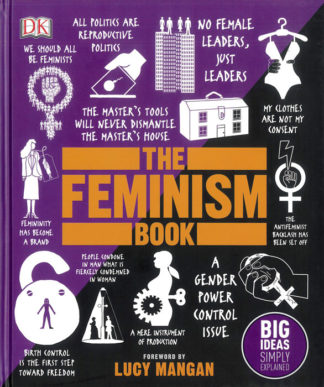 The-Feminism-Book-Cover