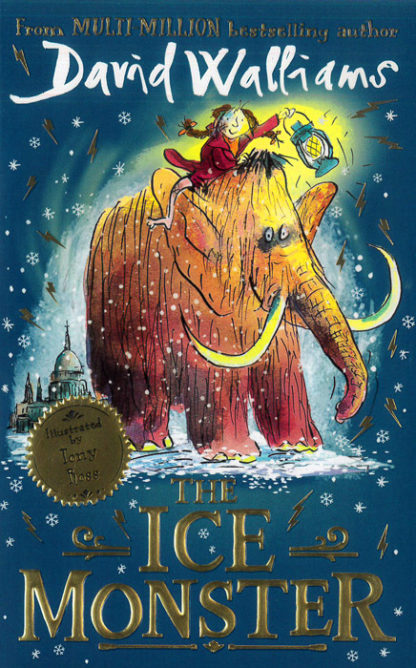 The-Ice-Monster-David-Walliams-Cover-BDL-Books