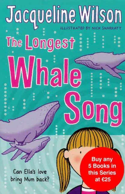 The-Longest-Whale-Song-BDL-Books