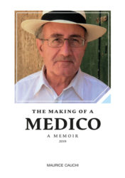The-Making-of-a-Medico_BDL Books