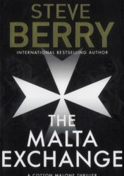 The-Malta-Exchange- BDL Books
