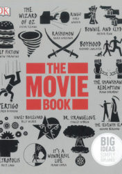The-Movie-Book-Cover