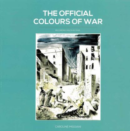 The-Official-Colours-of-War-PB-Cover-BDL-Books