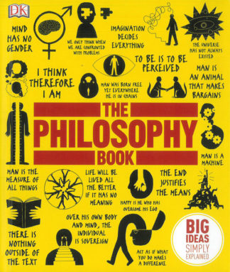 The-Philosophy-Book-Cover