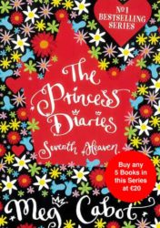 The-Princess-Diaries---Seventh-Heaven-BDL-Books