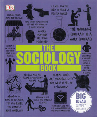 The-Sociology-Book-Cover