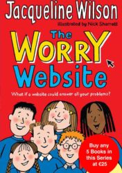 The-Worry-Website-BDL-Books