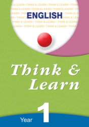 Think-&-Learn-English-Year1 BDL Books