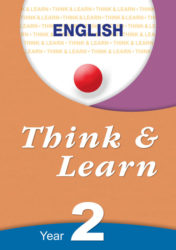 Think-and-Learn-English-Year-2_BDL Books