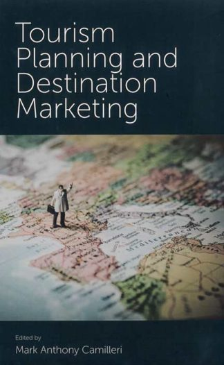 Tourism-Planning-and-Destination-Marketing-BDL Booksr