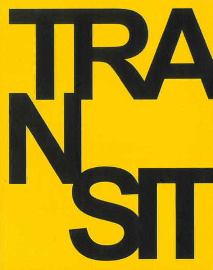 Transit-Cover-BDL-Books