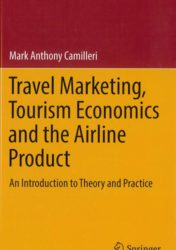 Travel-Marketing,-Tourism-Economics-and-the-Airline-Product-BDL Books
