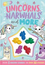 Unicorns-Narwhals-and-More-Colouring-Book-cover-IMage