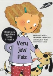 Veru-jew-Falz-Cover-BDL-Books
