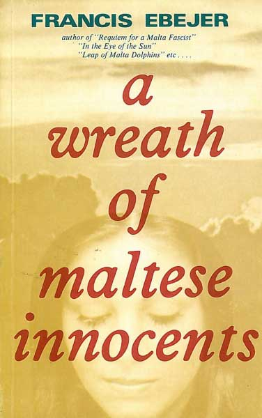A Wreath of Maltese Innocents