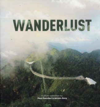 Wanderlust-Cover-BDL-Books