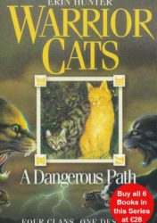 Warrior-Cats---A-Dangerous-Path-BDL-Books