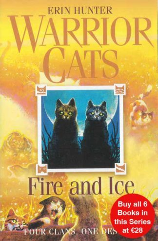 Warrior-Cats---Fire-and-Ice-BDL-Books