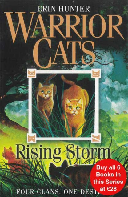 Warrior-Cats---Rising-Storm-BDL-Books