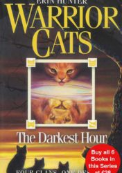 Warrior-Cats---The-Darkest-Hour-BDL-Books