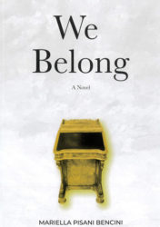 We Belong BDL Books