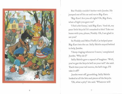 Well-done-Noddy-Inside-BDL-Books