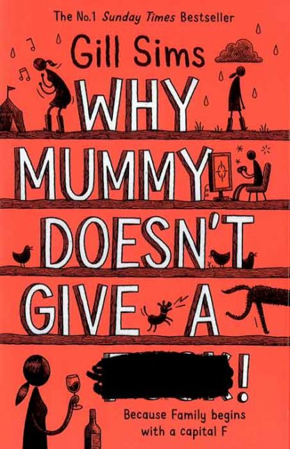 Why-Mummy-Doesn't-Give-a-BDL-Books
