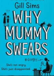 Why-Mummy-Swears-BDL-Books