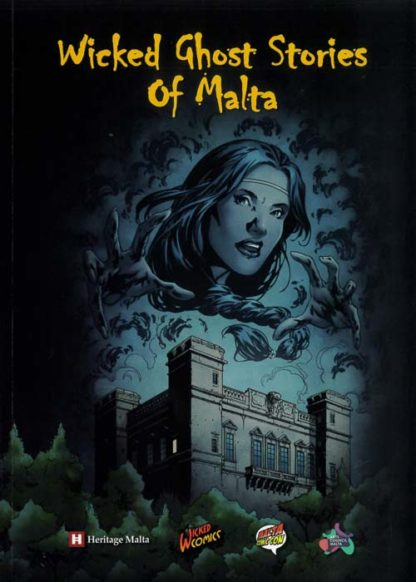 Wicked-Ghost-Stories-from-Malta-Cover