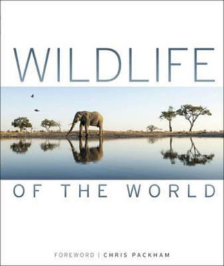 Wildlife-of-the-World