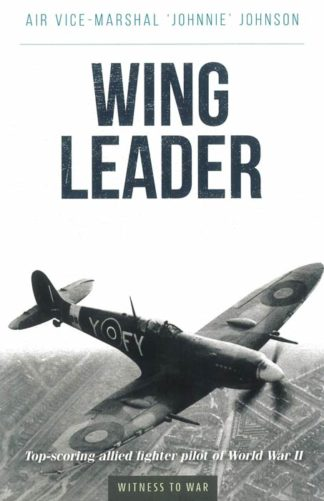 Wing-Leader-BDL Books