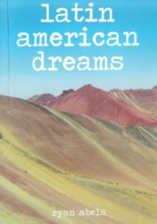 Latin American Dreams BDL Books