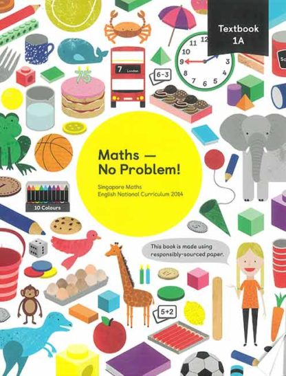 maths-no-problem-1A