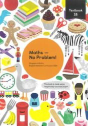 maths-no-problem-1B-cover
