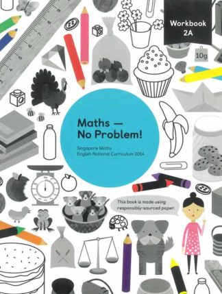 maths-no-problem-2A-workbook