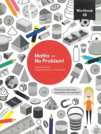 maths-no-problem-2B-workbook