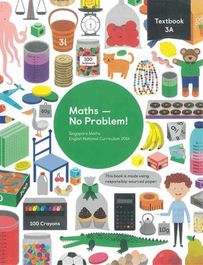 maths-no-problem-3A-cover