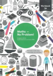 maths-no-problem-3A-workbook