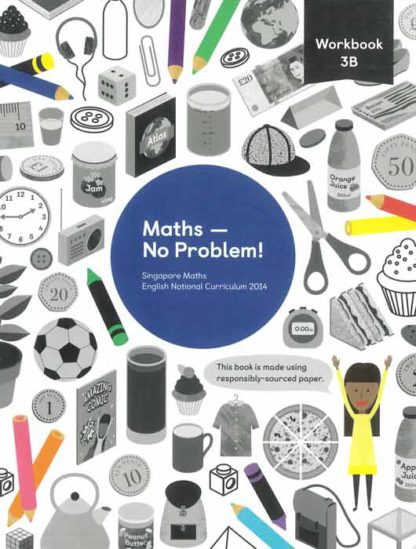 maths-no-problem-3B-workbook