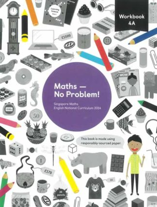 maths-no-problem-4A-workbook