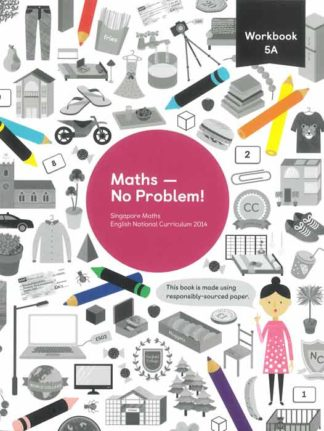 maths-no-problem-5A-workbook