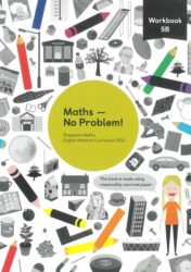 maths-no-problem-5B-workbook