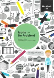 maths-no-problem-6A-workbook