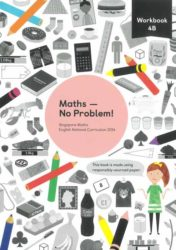 maths-no-problem-workbook-4B