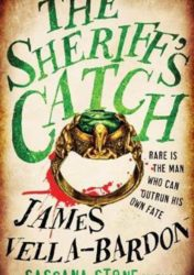 The Sheriff's Catch BDL Books